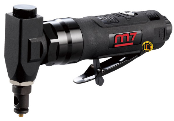 Пневматические высечные ножницы M7 QG-103