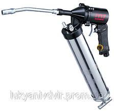 Пневматический шприц для смазки M7 SG-400
