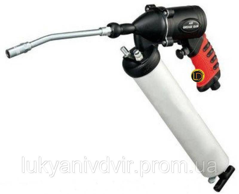 Пневматический шприц для смазки M7 SG-400C