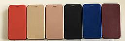 Чехол книжка для Samsung Galaxy A50s