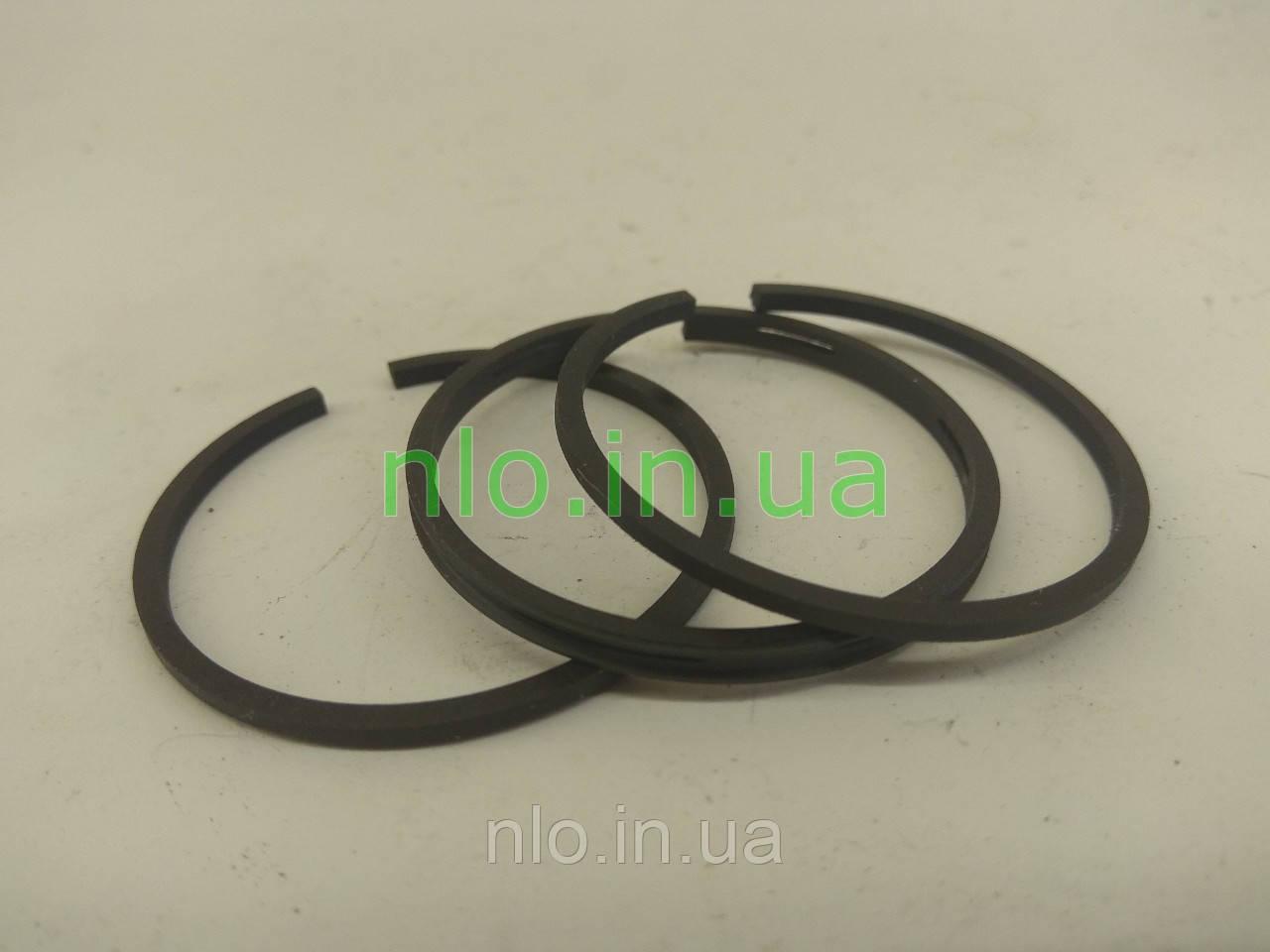 Компрессионные кольца компрессора для поршня d 51