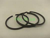 Компрессионные кольца компрессора для поршня d 65
