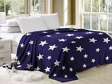 Текстиль для дома:детское постельное, пледы, пончо,пляжные полотенца, детские бортики
