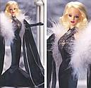 Кукла Барби Коллекционная Выход в свет 1930-х Barbie Steppin Out 21531, фото 2