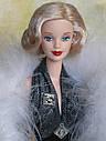 Кукла Барби Коллекционная Выход в свет 1930-х Barbie Steppin Out 21531, фото 7
