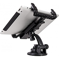 Автомобильный держатель для мобильных устройств defender car holder 202 (29202)