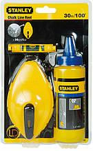 Разметочный шнур Stanley OPP
