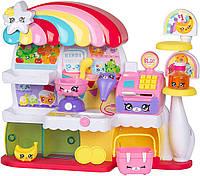 Игровой набор Кинди Кидс Супермаркет Kitty Petkin Kindi Kids, фото 1