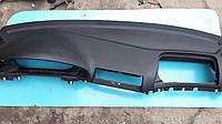 Торпедо торпеда передняя панель бмв е39 bmw e39, фото 1