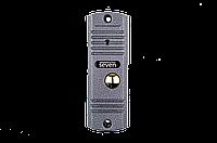 Вызывная панель SEVEN CP-7506