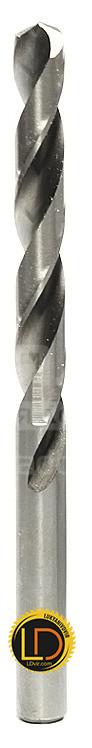 Сверло по металлу Haisser 3.2х36х65 мм
