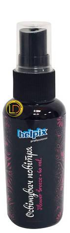 Освежитель воздуха Helpix Flower breeze 60ml, фото 2