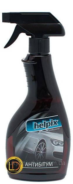 Антибитум Helpix Professional 500ml