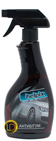 Антибитум Helpix Professional 500ml, фото 2