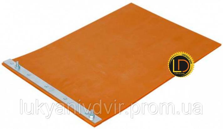 Коврик полеуретановый для VDR32, фото 2