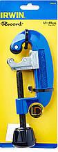 Труборез IRWIN для металлических труб 15-45 мм