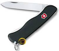 Складной нож Victorinox SENTINEL 0.8413.3