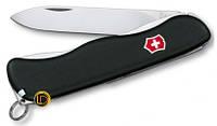 Складной нож Victorinox SENTINEL 0.8416.3