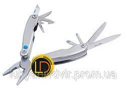 Multi Tool My Tools 115 мм