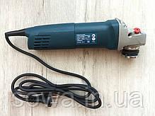 ✔️ Болгарка BOSCH_ БОШ  GWS1400  ( 1400 Вт, 125 мм )  + ПОДАРОК, фото 2