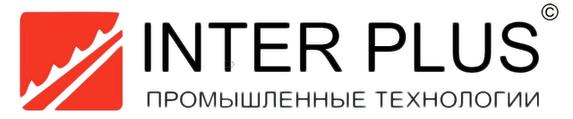 ЧП «Интер Плюс»