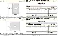 Окна мп Steko S500 2шт комплект с доставкой на адрес