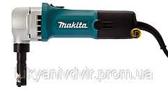 Высечные ножницы Makita JN1601