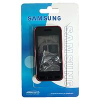 Корпус на Samsung S5233 Stilus