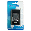 Корпус на Samsung D980