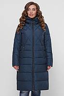 Женская куртка для зимы, фото 1
