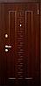 """Входная дверь """"Портала"""" (серия Элегант) ― модель Спарта"""