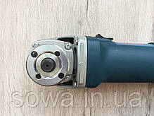 ✔️ Болгарка Bosch/Бош GWS1400 | 125мм, 1400Вт, фото 3