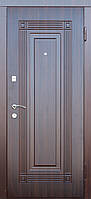 """Входная дверь """"Портала"""" (серия Элегант) ― модель Спикер, фото 1"""