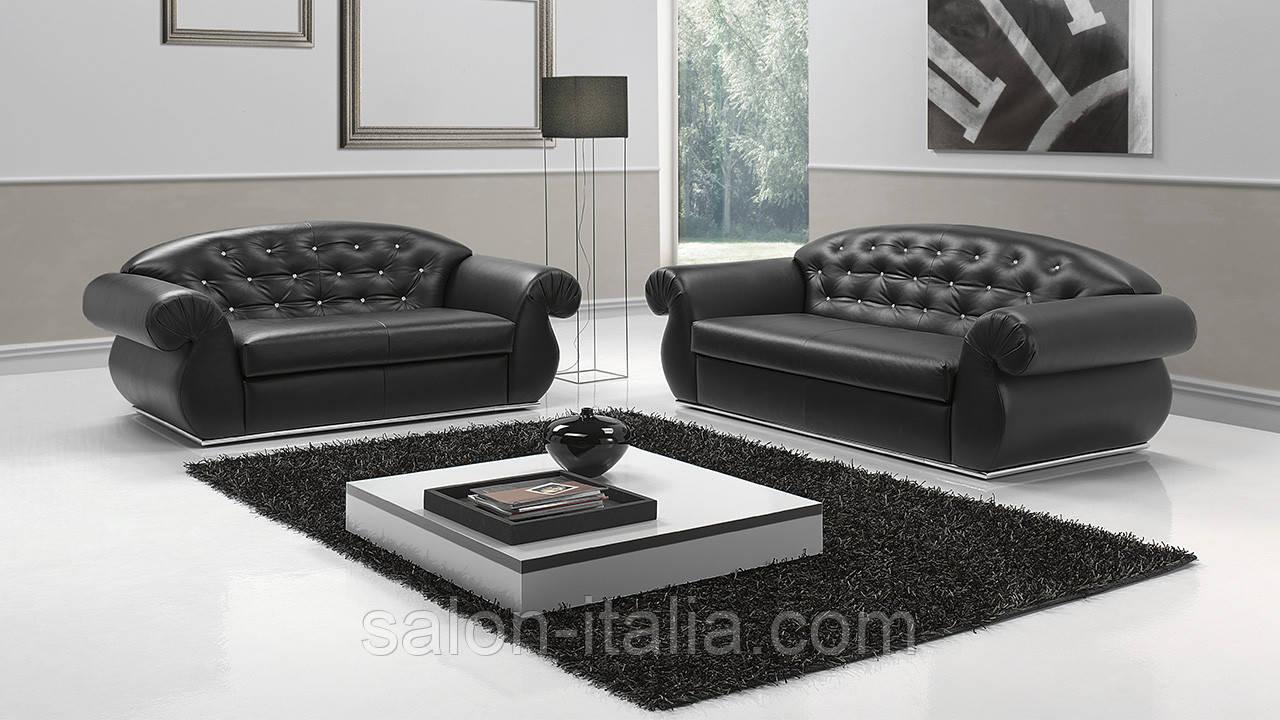 Диван BUBLOS від New Trend Concepts (Italia)