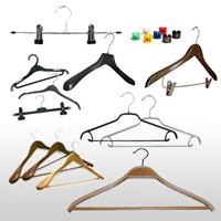Вешалки Плечики Тремпеля для Одежды