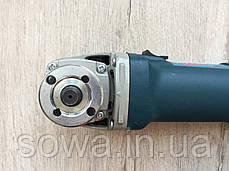 ✔️ Болгарка Bosch GWS1400 | УШМ бош, фото 3