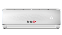 Кондиционер Idea Pro Brilliant IPA-07HRN1 ION