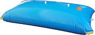 Емкость для воды Гидробак 1000 л, фото 1