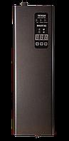 Котел электрический Tenko Digital 4,5 кВт 380В, фото 1