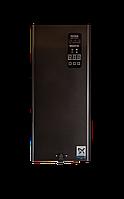 Котел электрический Tenko Digital Standart 4,5 кВт 380В, фото 1