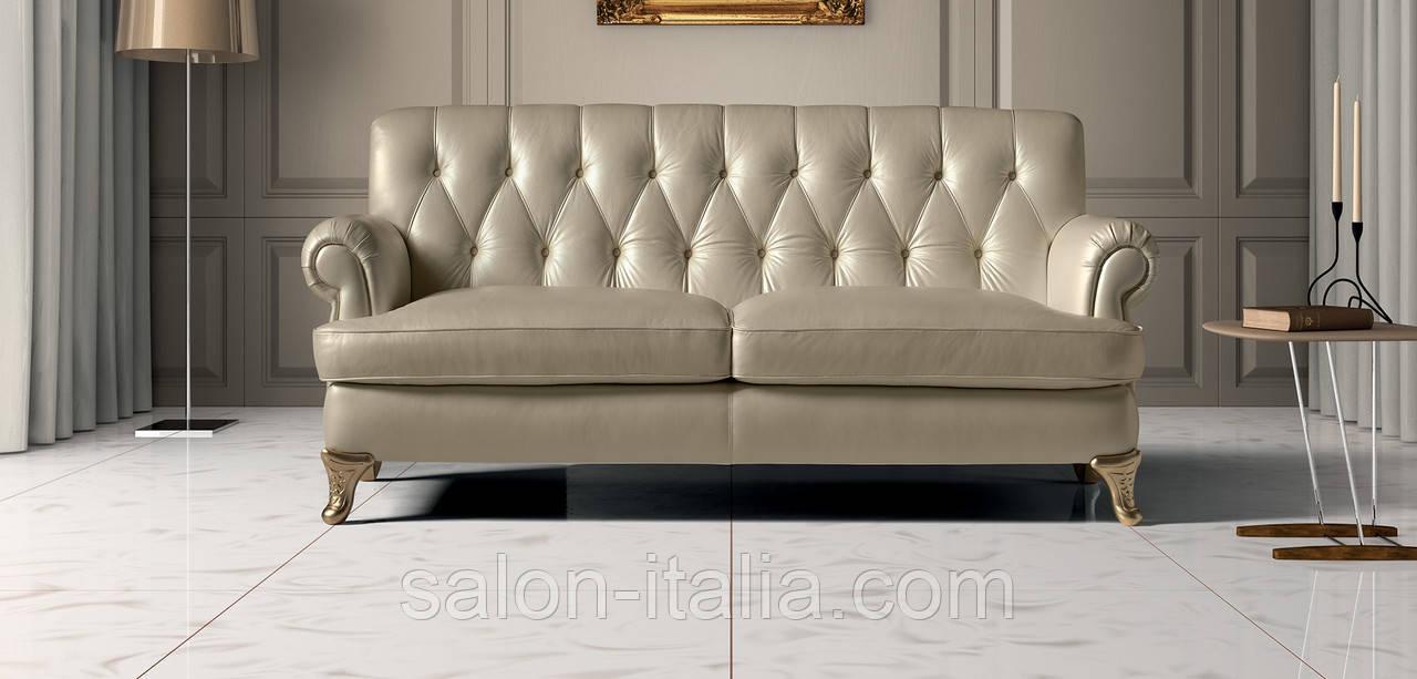 Диван CHARLOTTE від New Trend Concepts (Italia)