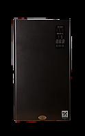 Котел электрический Tenko Digital Standart plus 18 кВт 380В, фото 1