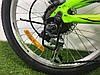 """Детский велосипед скоростной Crosser Legion 20"""", фото 9"""