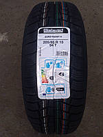 Gislaved 205/65 R 15 Euro*Frost [94]T, фото 1
