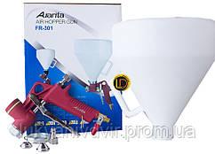 Хоппер пневматический AURITA FR-301