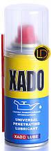 Смазка универсальная XADO 100мл