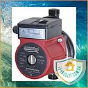 Насос для повышения давления Aquatica 160мм + гайки. Насос для підвищення тиску. Насос повышающий давление., фото 2