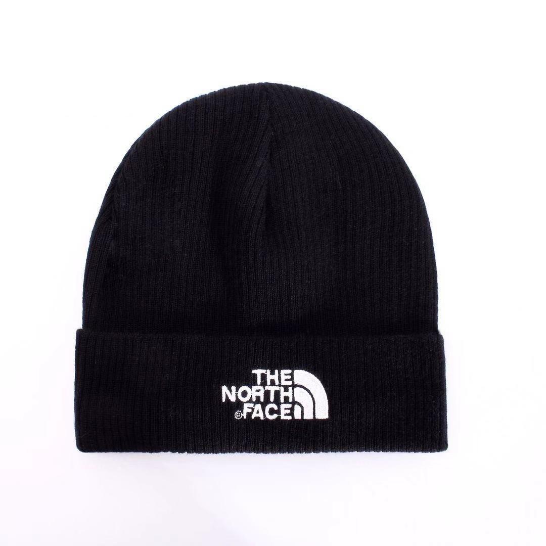 Шапка The North Face для взрослых и подростков шапки норт фейс