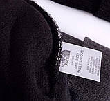 Шапка The North Face для взрослых и подростков шапки норт фейс, фото 7