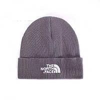 Шапка The North Face для взрослых и подростков шапки норт фейс, фото 1